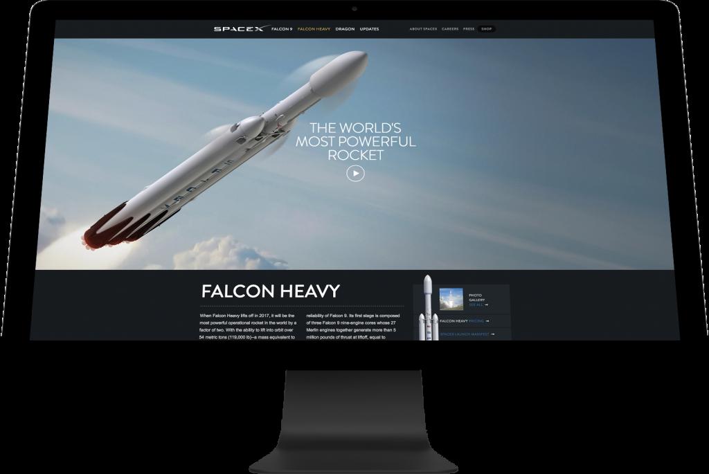 SpaceX-Hero-2