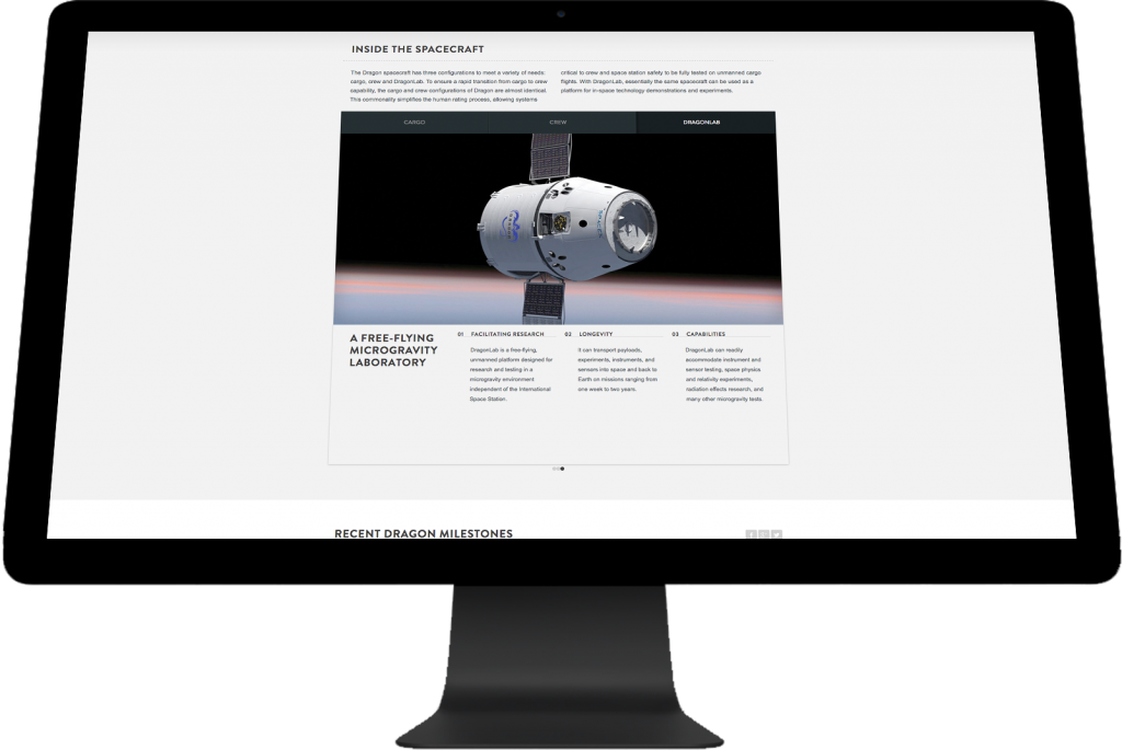 spacex_1