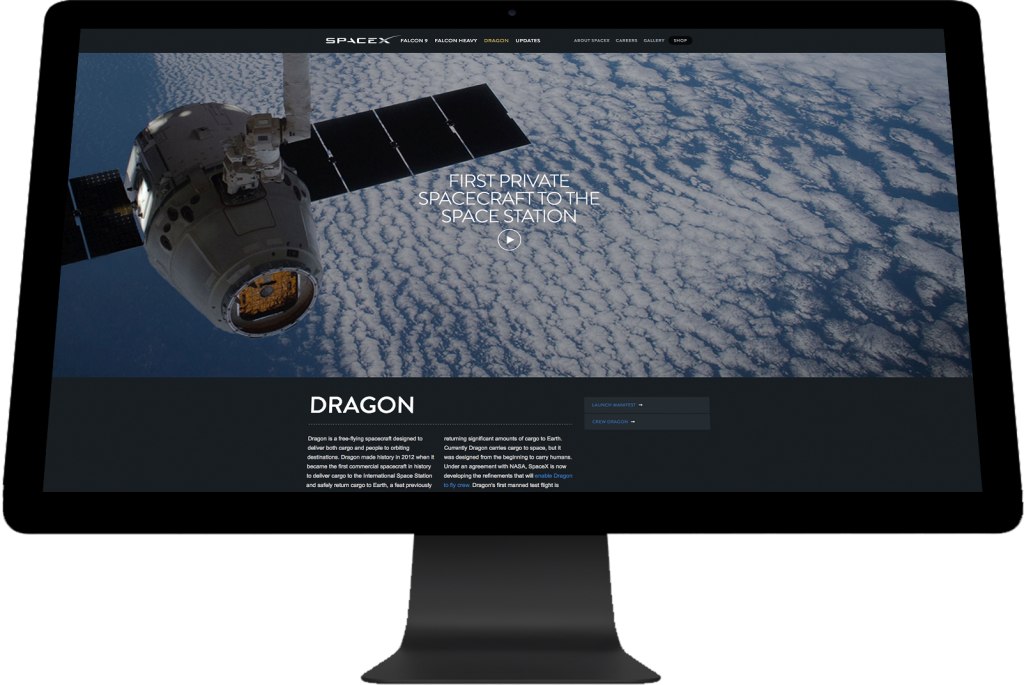 spacex_4