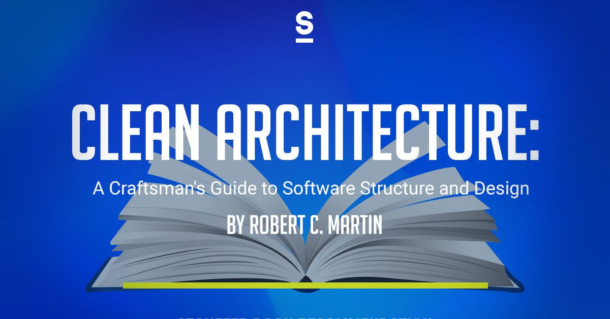 Clean_Arechitecture_V1