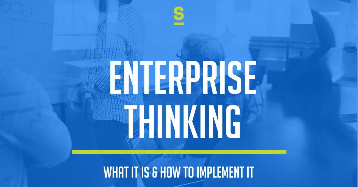 Enterprise_Thinking_2